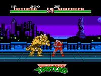 shredder_vs_hothead_bug.png