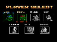 select_screen.png