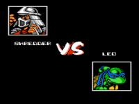 Shredder-vs-Leo.png