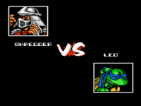 Shredder-vs-Leo.png