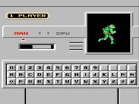 tournament_screen.png
