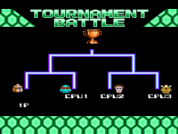 tournament_battle.png